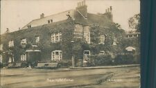 More details for real photo esher bear hotel a s 1917