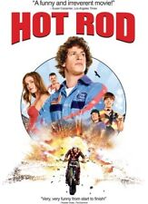 Hot Rod [New Blu-ray] Ac-3/Dolby Digital, Dolby, Widescreen