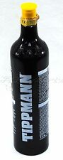 Tippmann Empire JT Paintball 12 oz Ounce CO2 Tank Cylinder Free Shipping NEW
