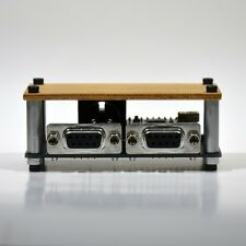 MIDIjoy Interface Atari 800 2600 Commodore 64 C64 USB MIDI chipmusic chiptune