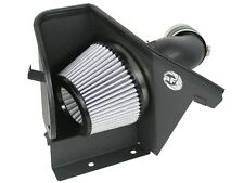aFe Magnum FORCE Stage-2 Pro Dry S Air Intake for 2006-2009 BMW 528i 530i