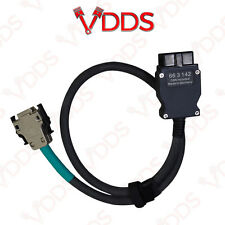 BMW OPPS OBDII 16 PIN CABLE OE QUALITY REPLACEMENT PART