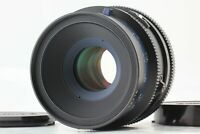 [Exc+4] Mamiya Sekor Macro Z 140mm f/4.5 W Lens for RZ67 Pro II D from Japan