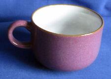 Friesland Melitta, Kaffeetasse, Tasse,  lila, Heidelberg, weitere Keramik