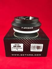 NRG Steering Wheel Short Hub SRK-130H  HONDA ACCORD CIVIC ODYSSEY PRELUDE