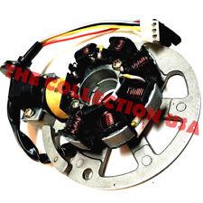 2003 - 2006 Polaris Predator 90 Magneto Stator Charging Coil 90cc Atv Quad New