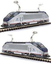 Acela Amtrak Digital NEW !!