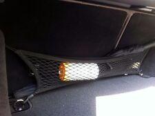 Mercedes-Benz Rear Cargo Net Genuine accessories