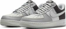 nike air force 1 white | eBay