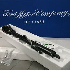1928 - 1948 Ford 33 Black Tilt Steering Column No Key Col Shift auto trans new