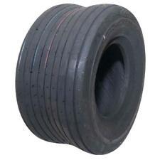 B1ti28 Straight Rib Tire For Carlisle Smooth Operators 13 X 65 X 6