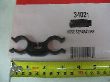"""Semi Truck Tractor Trailer Air Brake Hose Separator Qty 1 PDC# 34021 Spacer 1/2"""""""