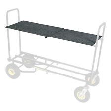 Rock N Roller RSH10 Detachable Shelf Fits R8 R10 R12
