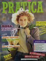 PRATICA n.3 1989