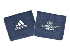 WEUR01: Euro 2016 brand new official Adidas wristbands - sweat bands - wristband