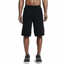d6792bf52a8e Jordan Shorts for Men for sale
