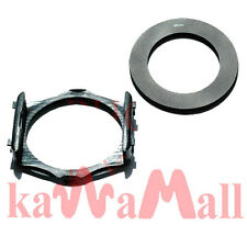 P series holder 58mm 58 adapter ring for Cokin filter