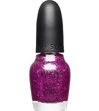 SEPHORA BY OPI Nail Polish * SE 457 G-Listen To Your Heart