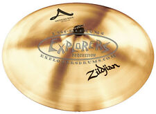 "Zildjian A Series 24"" Medium Ride Cymbal A0037"