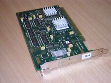 Función combinada IBM 2844 PCI IOP-64MB 43L9059 97P2694