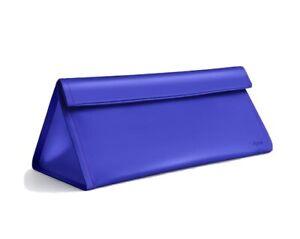 Dyson Supersonic Cobalt Blue Storage Bag