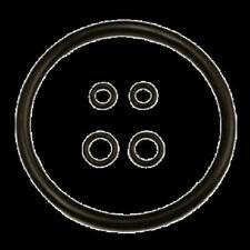 3x 5pc Cornelius Beer Amp Soda Keg O Ring Replacement Kit
