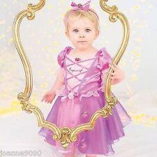 Déguisements et masques costumes complets princesse