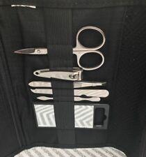 GianniFranco Ferre Travel Accessories Bag Mens Unisex BNWT 1348a6617a509