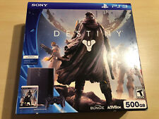 Sony PlayStation 3 Super Slim 500GB Charcoal Black Console