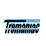 Tremaniac Racing