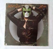 """Steve Miller Band - The Joker Gatefold LP Record 12"""" LP Vinyl Capitol SMAS 11235"""