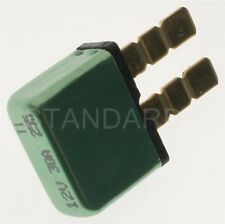 Circuit Breaker Standard BR330