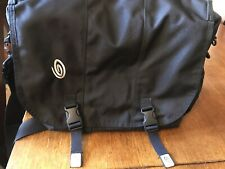 "***NEW*** Timbuk2 17"" XL + Laptop/Messenger Bag Never Used"