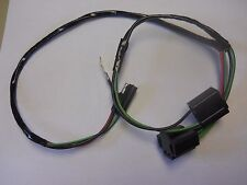 1966 1967 FORD FAIRLANE OR RANCHERO HEADLIGHT EXTENSION WIRING HARNESS