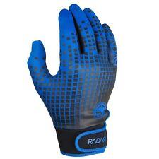 Radar Theory Water Ski Gloves