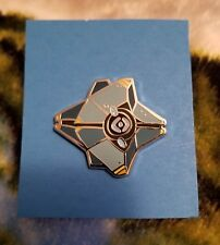 Pinny Arcade PAX West 2016 Ghost Pin Destiny The Taken King