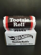 2020 Hot Wheels RLC Exclusive Tootsie Roll'r '66 Super Nova - In Hand