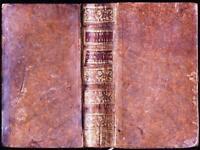 histoire ecclesiastique continuation de Monseigneur l'Abbé Fleury tome 23 - 1728