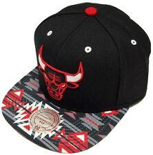 Chicago-Bulls Hüte und Mützen für Herren