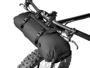 Topeak Frontloader - Handlebar Bag - 8 Litre