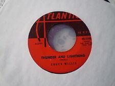"""Blues 45RPM Doo Wop & 1950s Rock 'n' Roll 7"""" Singles"""
