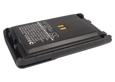 7.4V Battery for YAESU VX-351 VX354 VX-354 FNB-V95Li Premium Cell UK NEW