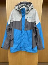 Columbia Men's Jacket Pre-owned size S