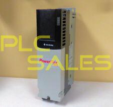 Allen Bradley 20F-11RD011AA0NNNNN  |  PowerFlex 753 AC Drive 5.5kW 7.5Hp   *NEW*