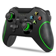 Wireless Gamepad Controller Joystick For Xbox One/One X/PS3/Windows 10/Android