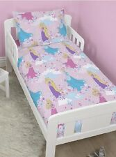 Disney Princess Nursery Bedding
