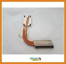 Disipador Toshiba Satellite L650 L665 L655 Heatsink V000210930