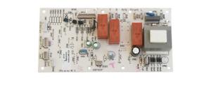 MODULE FOUR ELECTROLUX FAURE FM604 3722161530