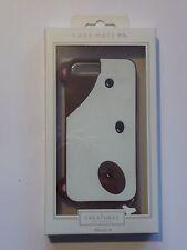 "Case-Mate Creatures Case (CM31559) ""Puppy"" for iPhone 6"