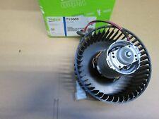 FORD KA & STREET Interior  FAN Blower ( LHD )  VALEO 715009